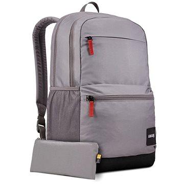 Case Logic Uplink batoh 26L (šedá/černá) (CL-CCAM3116GK)