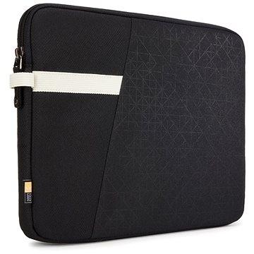 """Case Logic Ibira pouzdro na 11"""" notebook (černá) (CL-IBRS211K)"""
