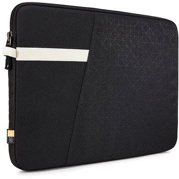 """Case Logic Ibira pouzdro na 13,3"""" notebook (černá) (CL-IBRS213K)"""