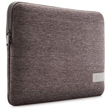 """Case Logic Reflect pouzdro na 13"""" Macbook Pro® (CL-REFMB113GR)"""