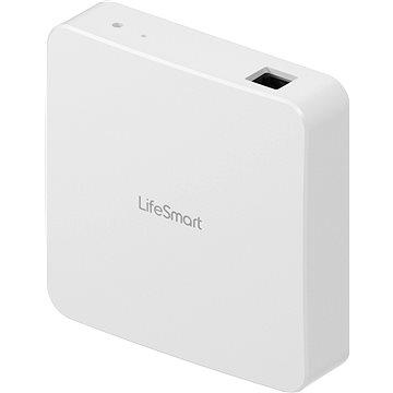 LifeSmart centrální jednotka (LS082WH)