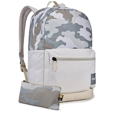 Case Logic Commence batoh 24L (concrete/camo) (CL-CCAM1116CC)