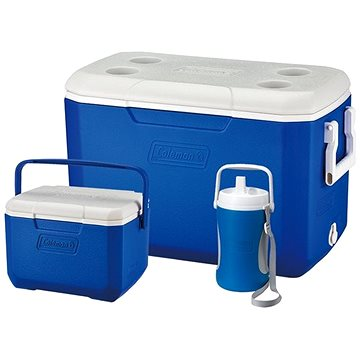 CAMPINGAZ Cooler Combo 3v1 (2000036078)