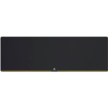 Corsair Gaming MM200 Extended Edition (CH-9000101-WW)