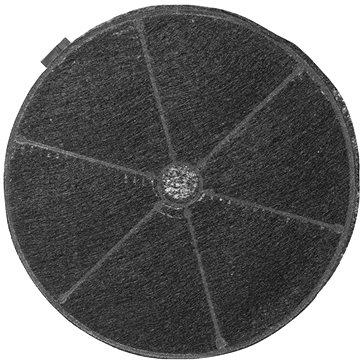 CONCEPT uhlíkový filtr - kazeta s aktivním uhlím OPV3260 (61990106)