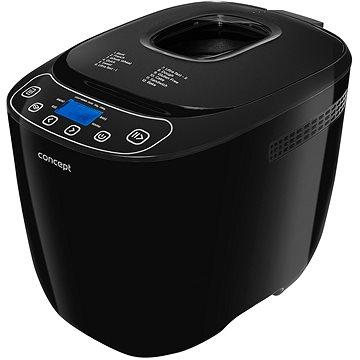 CONCEPT PC5510 (PC5510)