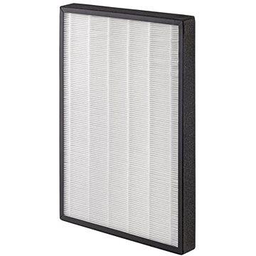 Concept HEPA antibakteriální filtr CA3000 2v1 (42392455)