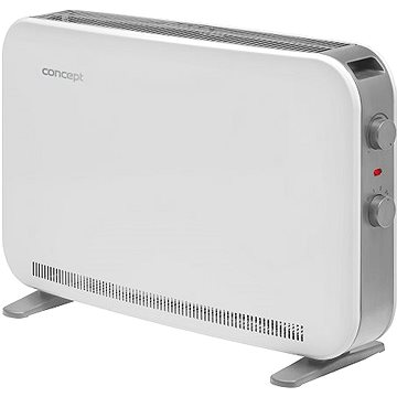 Concept KS3020 2000 W (ks3020)
