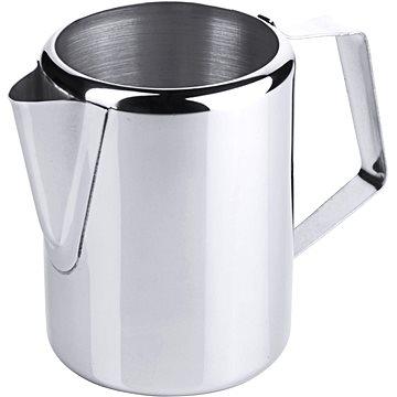 Contacto nerez konvička na mléko/vodu 0.5 l (506060)