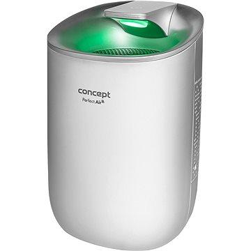 CONCEPT OV1100 Perfect Air bílý (OV1100)