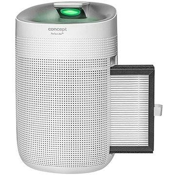 CONCEPT OV1200 Perfect Air bílý (OV1200)