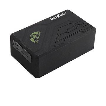 GPS Tracker Bentech TK108 GSM/GPRS/GPS