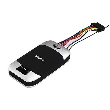 GPS Tracker Bentech 303G GSM/GPRS/GPS