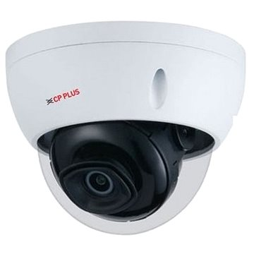 CP PLUS UNC-VB41L3-MDS-0360 4.0Mpix (CP-UNC-VB41L3-MDS-0360)
