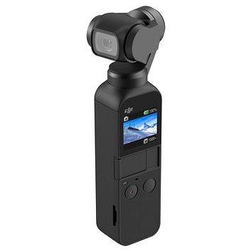 DJI Osmo Pocket (CP.ZM.00000097.03)