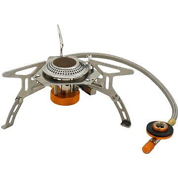 Cattara plynový vařič (8591686136012)