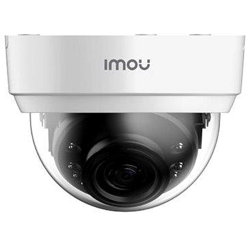DAHUA IMOU Dome Lite 4MP IPC-D42 (IPC-D42-Imou)