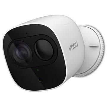 DAHUA IMOU Cell PRO kamera B26E (IPC-B26E-Imou)
