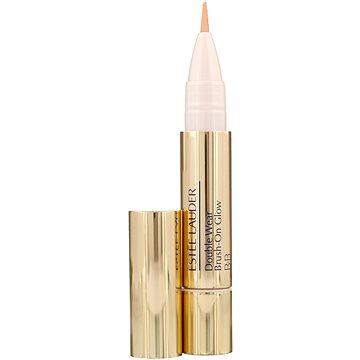 ESTÉE LAUDER Double Wear Brush-On Glow BB 2C Light Medium (Cool) 2,2 ml (887167087613)