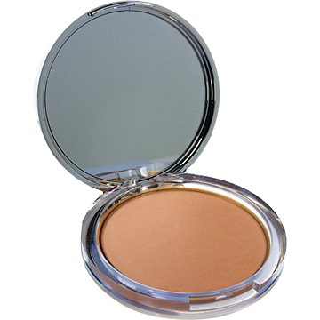 CLINIQUE Stay-Matte Sheer Pressed Powder Oil-Free 01 Stay Buff 7,6 g (20714066109)