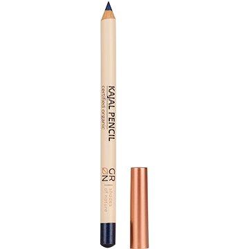 GRoN BIO Kajal Pencil Blue Ocean 1,13 g (4260631130637)