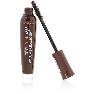 BOURJOIS Mascara Volume Glamour Push Up 72 Fabulous Brown 7 ml (3052503707228)