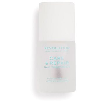 REVOLUTION Care & Repair Nail Treatment 10 ml (5057566155380)