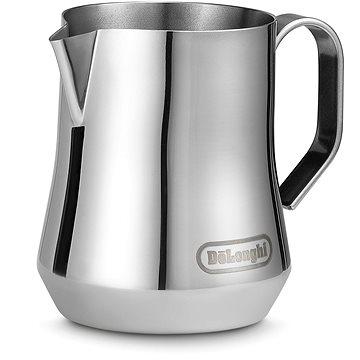 De'Longhi DLSC060 konvička na mléko 350ml (DLSC060 milk fro JUG)