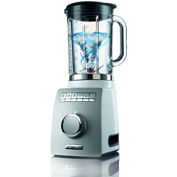 KENWOOD BLM 802 (BLM802WH)
