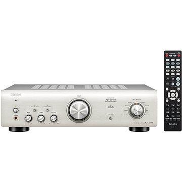 DENON PMA-600NE Silver Premium (PMA600NESP)