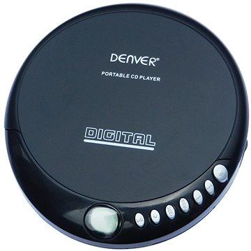 Denver DM-24 (DM-24)