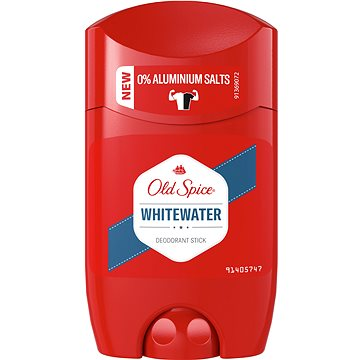 OLD SPICE WhiteWater 50 ml (4084500490581)
