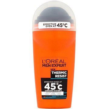 ĽORÉAL PARIS Men Expert Thermic Resist Antiperspirant 50 ml (3600522626077)