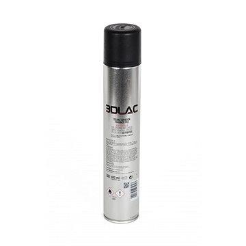 3DLAC sprej 400 ml (00001)