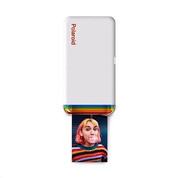 Polaroid HI-PRINT Pocket Printer (9046)