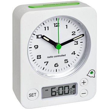 TFA 60.1511.02.04 Combo (4009816028150)