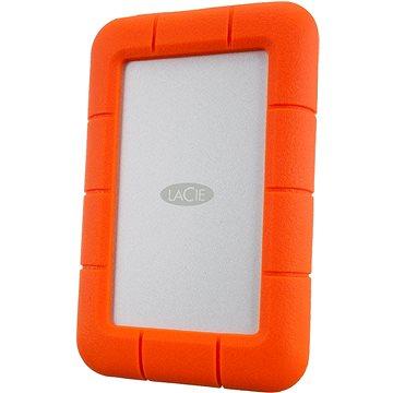 LaCie Rugged Mini 4TB (LAC9000633)
