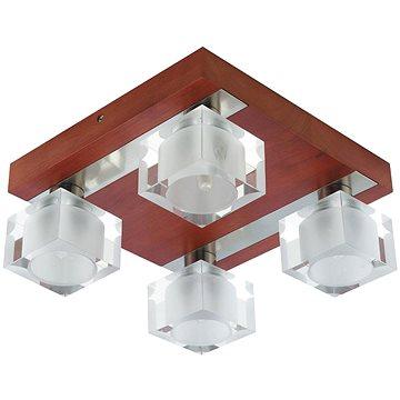 Svítidlo stropní OMEGA (38781)