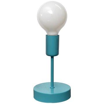 Dětská stolní lampička OXFORD 1xE27/60W/230V (87444)
