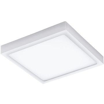 Eglo - LED Venkovní stropní svítidlo LED/22W IP44 (72514)