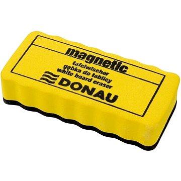 DONAU magnetická, mazací (7638001PL-99)