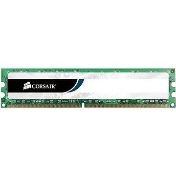 Corsair 8GB DDR3 1600MHz CL11 (CMV8GX3M1A1600C11)