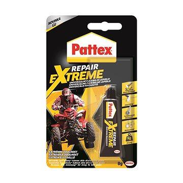 PATTEX Repair Extreme Univerzál Flextec 8 g (4015000419420)