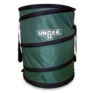 UNGER NiftyNabber skládací koš na odpadkové pytle 180 l (4017942009011)