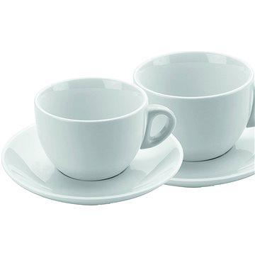 Mäser Sada 2 ks cappuccino šálků s podšálkem 180ml (9001794226226)