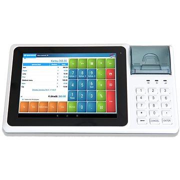 Wintec IDT 800 (EET-IDT800)