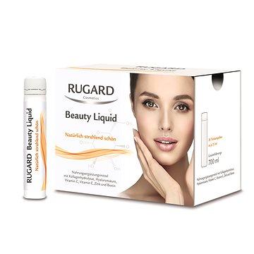RUGARD Beauty Liquid 28× 25 ml (3917284)