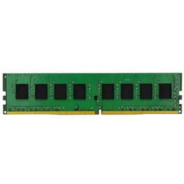 Kingston 8GB DDR4 2400MHz ECC (KTD-PE424E/8G)