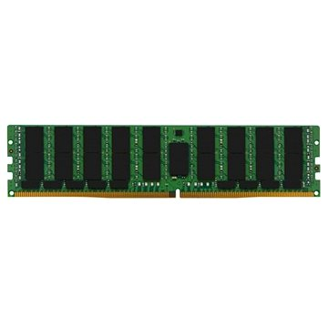 Kingston 16GB DDR4 2666MHz ECC Registered (KTL-TS426/16G)