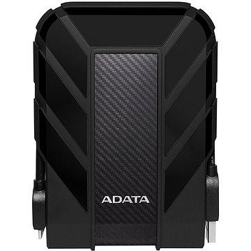 ADATA HD710P 2TB černý (AHD710P-2TU31-CBK)